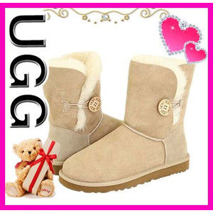 asean-beauty_boots-purimomo-ugg-0005803-snd