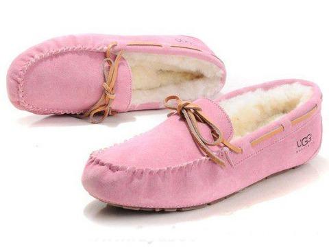 ugg-dakota-shoes-1_01