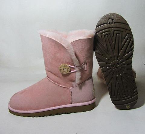 5803_pink3