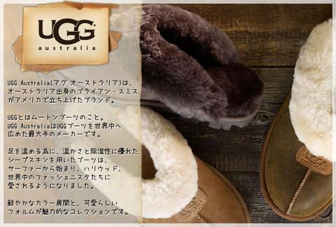 ugg_img