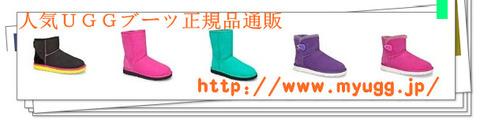 colour_副本