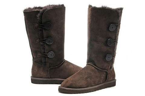 ugg-bailey-button-27572_02