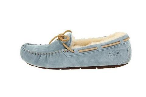 ugg-outdoor-slippers-27776