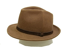帽子 ハット