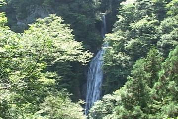 丸神の滝03