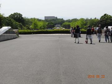 昭和記念公園06