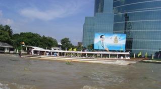 チャオプラヤー川02