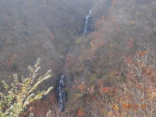 蔵王山03