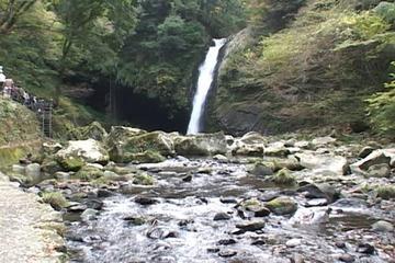 浄蓮の滝04