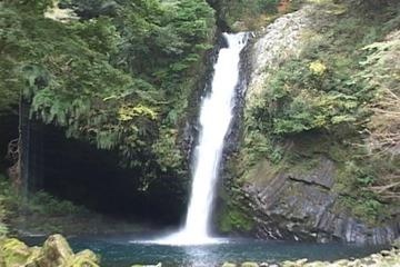 浄蓮の滝02