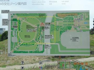 昭和記念公園01