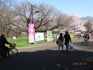 小金井公園01
