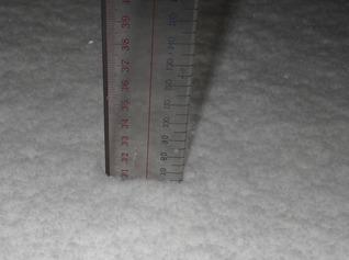 大雪20140208