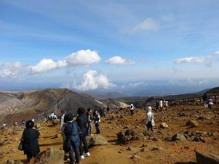 蔵王山01