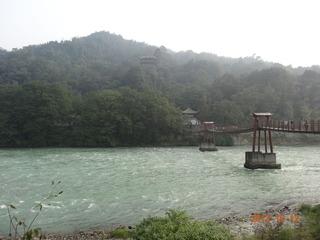都江堰03