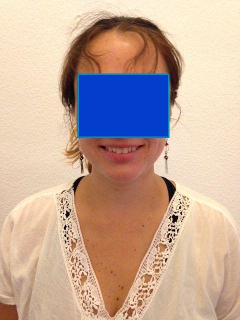 image3(13)