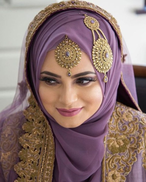 c87d1c67a47eaa34decaf3b610c78add