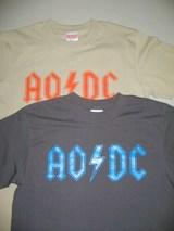 AODC フロント