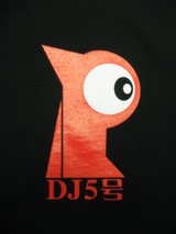 DJ5号 2