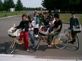 北海道研修旅行026