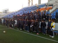 サッカー2010_02