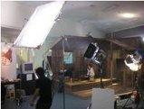 映画テレビ技術2007