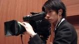 アプリコ・カメラ