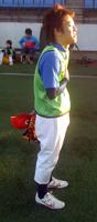 サッカー2010_03