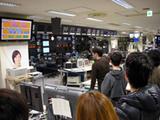 NHK見学_01