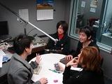 ラジオ番組004
