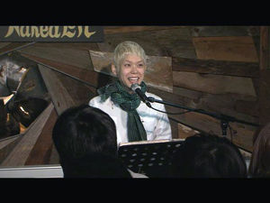 SASAKI_SoundRoad
