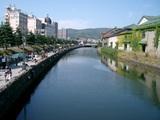 北海道研修旅行002