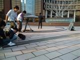 PV撮影006