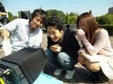 PV撮影004