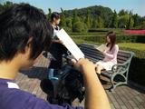 PV撮影001