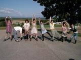 北海道研修旅行024
