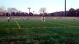 サッカー中継02