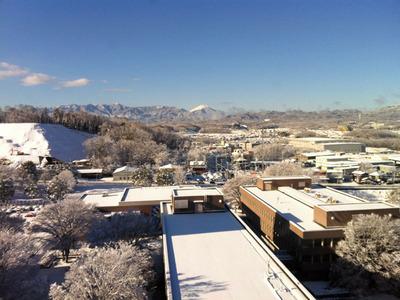 snow_school2