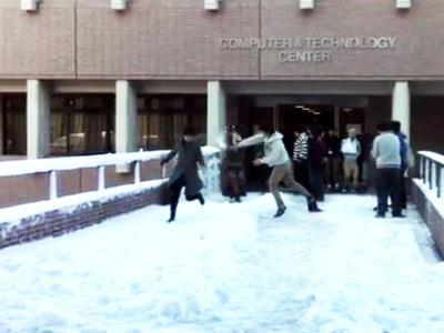 snow_school3