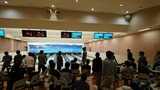 bowling02