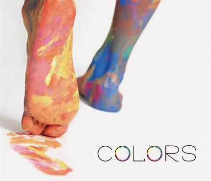 colors2016blog