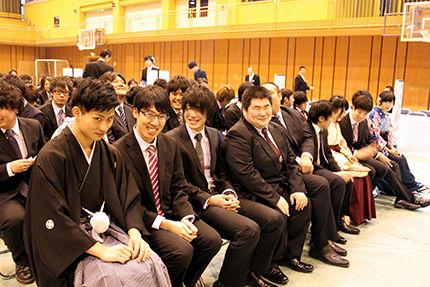 201603卒業式h