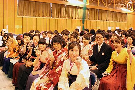 h26卒業式1