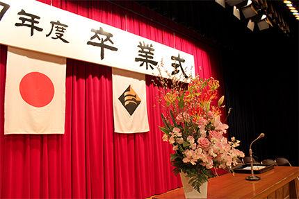 201603卒業式a