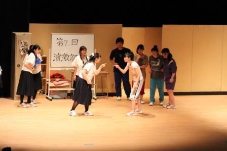 15_PONZU〜ポン酢〜