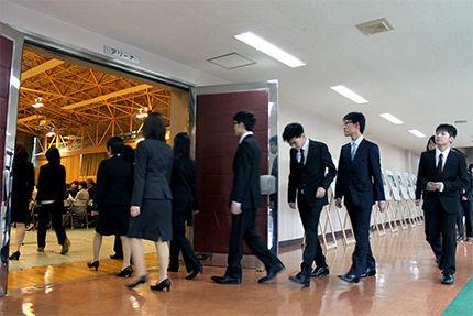 h26入学式2