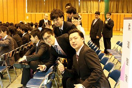 h25卒業式2