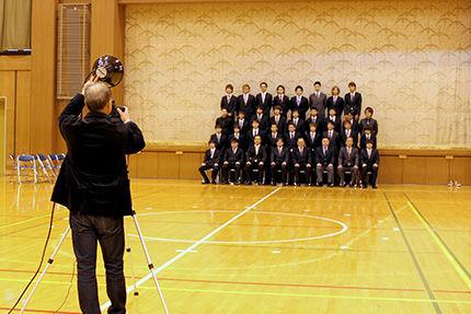 201411写真撮影3