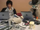 卒業研究ASPでF1検索難航中・・・