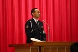 室蘭警察署交通課